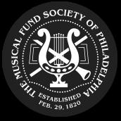 Musical Fund Society