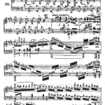 BeethovenSnta30_49