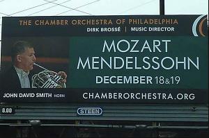 Billboard_24